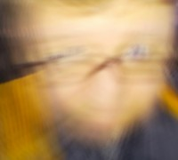 leif_holmstrand_myself_again_2012_300dpi_smaller_print